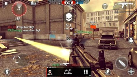 modern combat 4 apk full version sd files modern combat 4 zero hour download full version pc