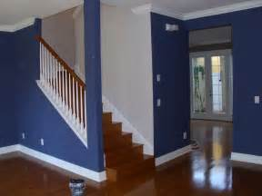 Interior Paint Ideas Interior Painting 171 United Building Remodeling Painting