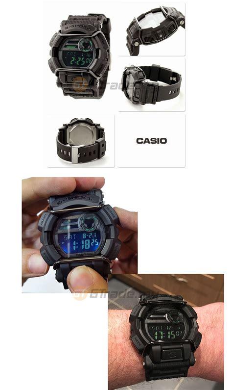 G Shock Gd 400 1d casio g shock gd 400mb 1d digital wa end 1 10 2019 1 14 pm