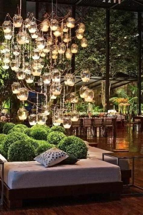 deko wintergarten romantisches wochenende zu zweit die entz 252 ckendsten
