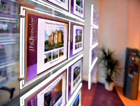 lighted window displays led light pockets ultra bright window displays that get you noticed