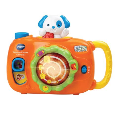 vtech puppy carrier vtech baby pop up puppy baby needs store malaysia