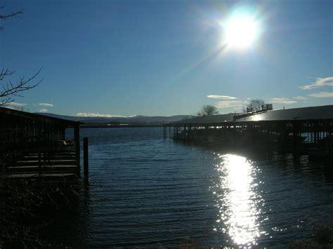 boat supplies tri cities wa columbia marine center boat marina pasco wa