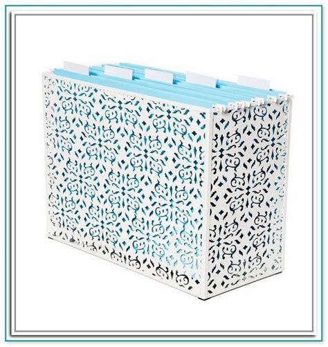 Decorative Cat Litter Box Enclosure