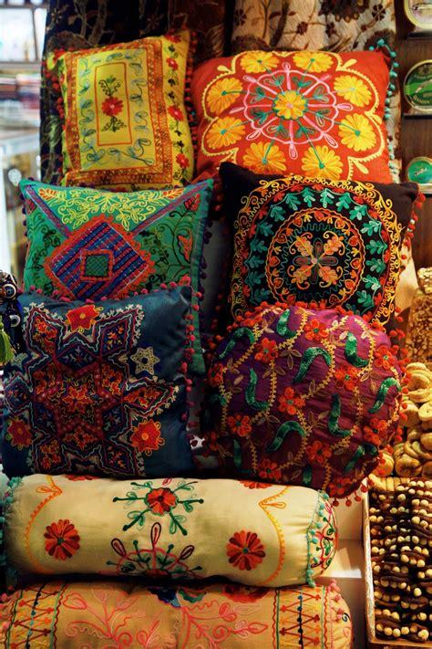 sofa auf türkisch istanbul spice market tuula