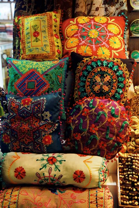turkish home decor online turkish home decor online istanbul spice market tuula