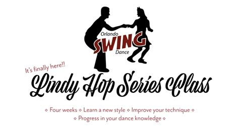 swing dance orlando orlando swing dance by swing era productions part 3