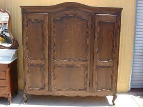 Closet Chairs Wardrobe Closet Wardrobe Closet Furniture Antique