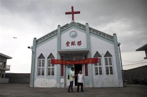 imagenes cristianas de iglesias image gallery imagenes de iglesias cristianas