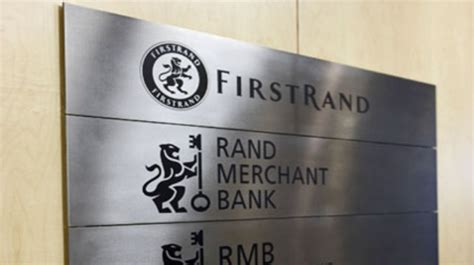 firstrand bank finances firstrand bank 224 la conqu 234 te de l afrique l