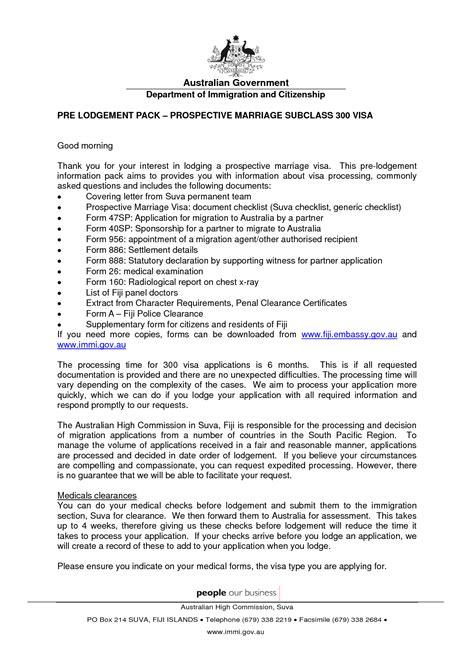 invitation letter for immigration australia uk sle invitation letter for visa application places to visit sles