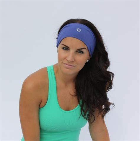 headband hairstyles for work 91 best images about sport headbands on pinterest sporty