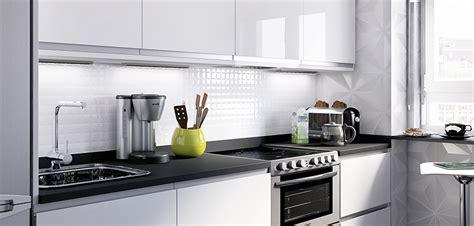 la cocina de cmetelo tu planificador de cocinas en 3d leroy merlin