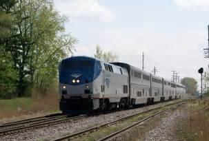 Amtrak Tx Amtrak Eagle Reroute By Jamest4 On Deviantart