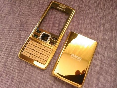 themes gold cho nokia 6300 nokia 6300 ma v 224 ng 24k gi 225 điện thoại n6300 gold tại h 224