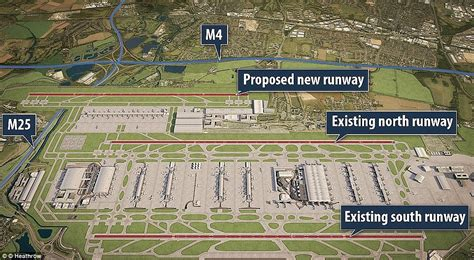 layout heathrow airport location location location avocat group real estate