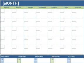 planning calendar templates monthly and weekly planning calendar template formal