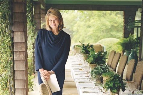 martha stewart s home is your hangout if you win this
