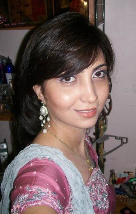 girl hairstyles pakistani modern pakistani girl hairstyle picture free wallpapers