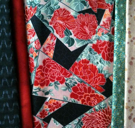 Japanese Patchwork Fabric - sewing pennypie s weblog page 2