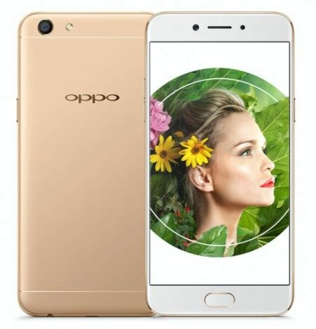 Battery A77 Selfie oppo a77 is official packs 16mp selfie with portrait mode gsmarena news