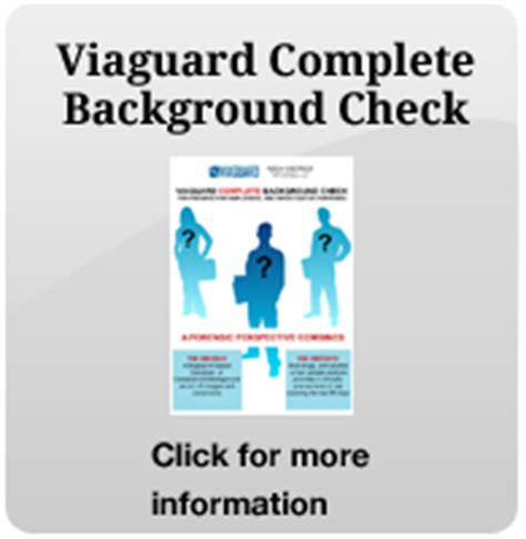 Background Check Complete Dna Paternity Test Digital Fingerprinting Canadian
