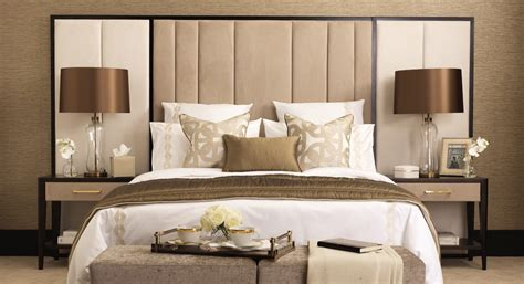 luxury bed headboards luxury headboards luxury bedroom furniture luxdeco