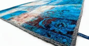 kymo teppich kymo hochwertige teppiche rump einrichtungsstudio