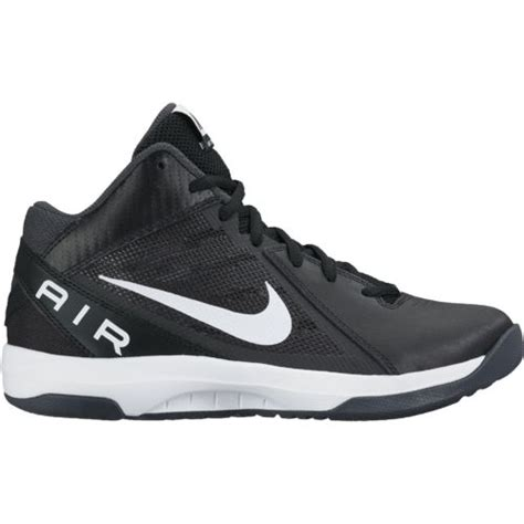 womens sports shoes s basketball shoes basketball shoes for