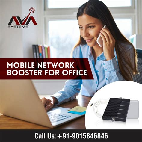 best mobile phone network best mobile phone network signal booster for office