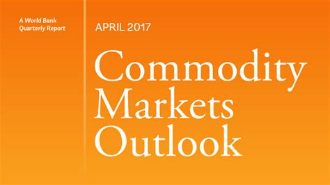 commodity bank commodity markets