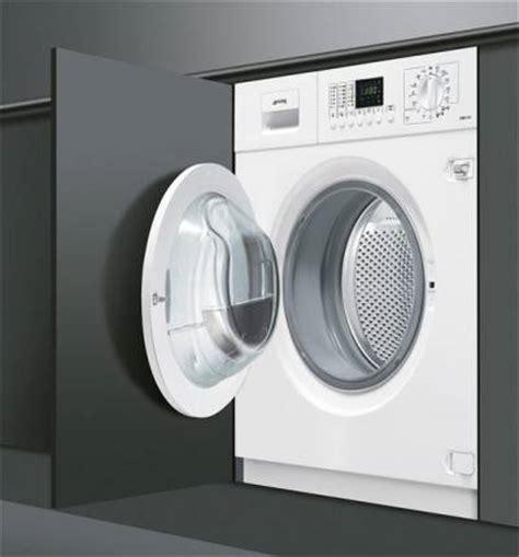 acheter lave et s 232 che linge combin 233 encastrable votre 2 en 1 chez elektro loeters c est pas cher