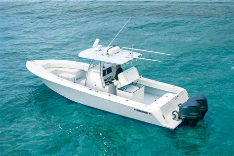 gyro boat ocean tested seakeeper technology keeps boating