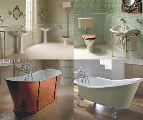 traditional contemporary bathrooms uk imperial bathrooms roper classic and