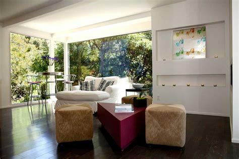 modern interior design ideas minimalist home modern interior design ideas amaza design