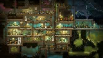 oxygen not included free early access 171 torrent