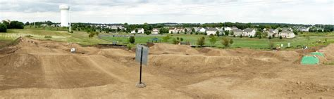 Cottage Grove Parks by Let S Win 33 000 For The Cottage Grove Bike Park