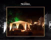 Klub Karma at Karma Lakelands in Gurgaon, Sector 80