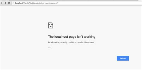 view layout not found laravel a specific route not working in laravel