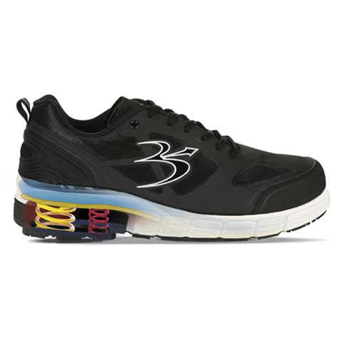 most shock absorbing running shoes most shock absorbing running shoes 28 images most