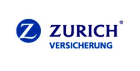 Z Rich Versicherungen by Das Netzwerk Der Reha Rheinfelden Kooperationen Und