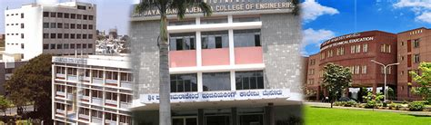Pesit Bangalore Mba Fee Structure by Top Engineering Colleges