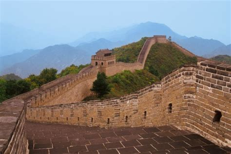 beijing and the great wall of china modern wonders of the world around the world with jet lag jerry volume 1 books 17 best images about great wall of china on