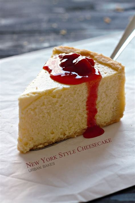 Living Room Cheesecake Recipe 1000 Images About Cheesecake Recipes On