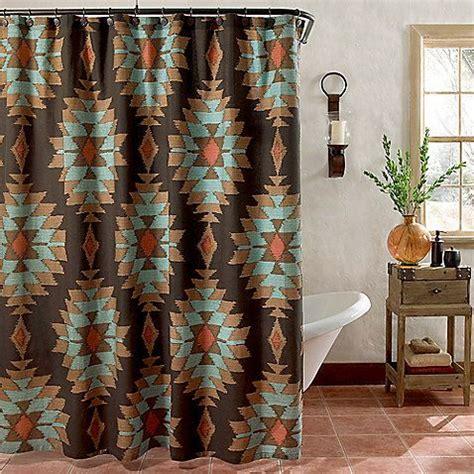 Fabric Kitchen Curtains Decor 17 Best Ideas About American Decor On Pinterest American Dreamcatcher