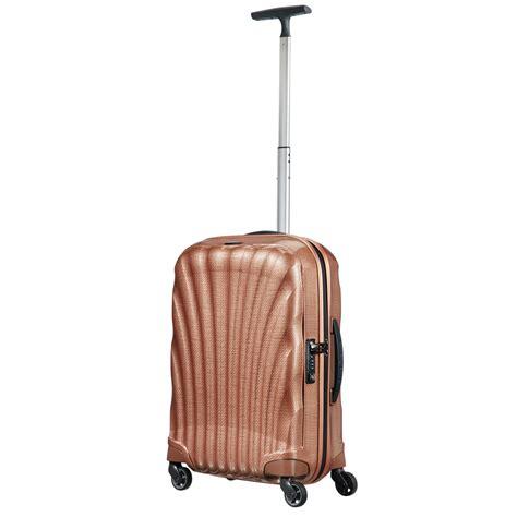 vueling cabin baggage samsonite cosmolite 3 0 valid as ryanair luggage