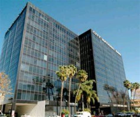 city national bank building serviced offices to rent and lease at 16133 ventura blvd