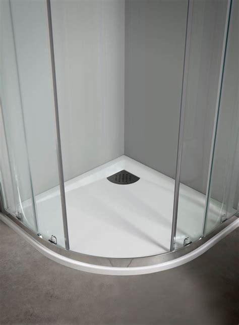 piatto doccia surf piatto doccia acrilico modello surf a filo pavimento
