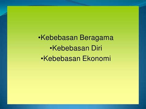 Mba Undi by Hubungan Etnik Bab 3 Perlembagaan Malaysia Dan Hubungan Etnik