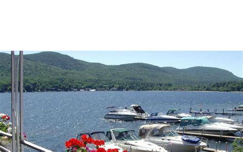 lake george boat rentals canada street lake crest inn an adirondack style lakefront hotel in